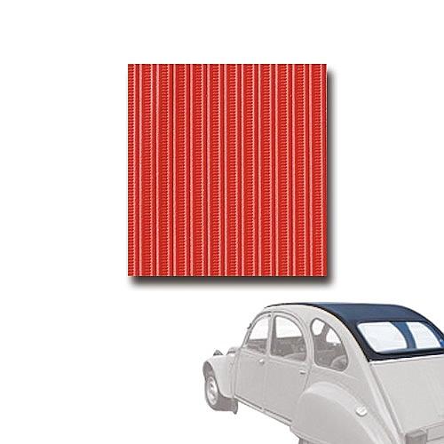 Autex Autoteile GmbH Dach rot Vallelunga einfache Qualität