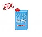Shampoo 250ml Wagenpflege