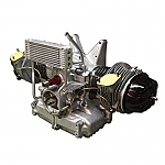 Motor Typ A06/664