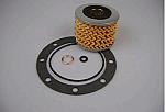 Kit Ölfilter DS