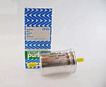 Kraftstofffilter E 145 (Benzin)
