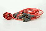 Kabelsatz für Einspritzung