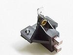 Kohlen Lichtmaschine Duccelier