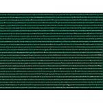 Rolldach Dyane grün