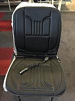 Sitzheizung 12 V