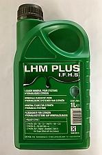 LHM Plus 1l