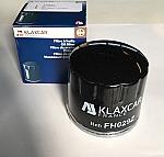 Ölfilter 2CV Klaxcar