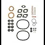 Motordichtsatz 2CV6