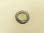 Ringe 7x14 (70St)