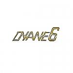 Emblem Dyane 6