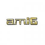 Emblem AMI 6