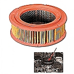Luftfilter 425cc