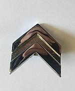 Citroen Emblem Armaturenbrett
