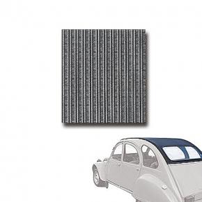 Autex Autoteile GmbH Dach anthratzit einfache Qualität